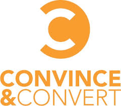 Convince & Convert