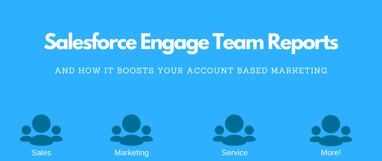 Salesforce Engage