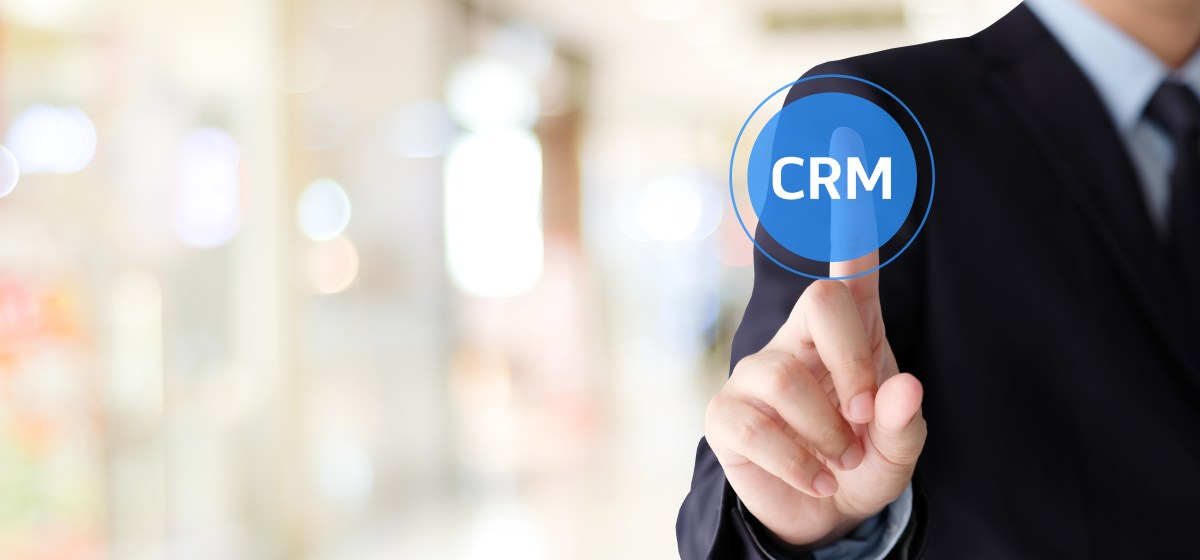 10 Reasons Why Your Company Will Love CRM