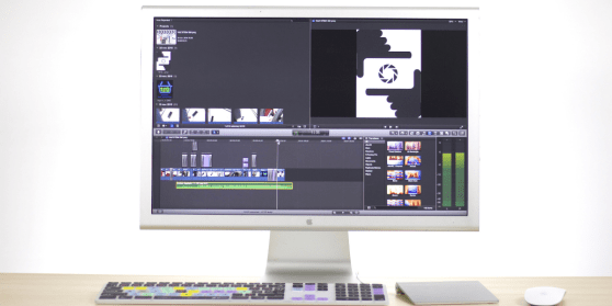 6 Reasons to use video in Account-Based Marketing editing (1).png
