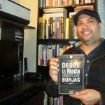 """Heberto José Borjas: """"La corrección debe ser realizada por expertos"""""""
