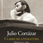 El corrector de estilo y las tribulaciones de Julio Cortázar