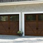 Garaga Residential Garage Doors Correct Door Service