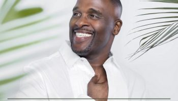 close to you bebe and cece winans mp3 download