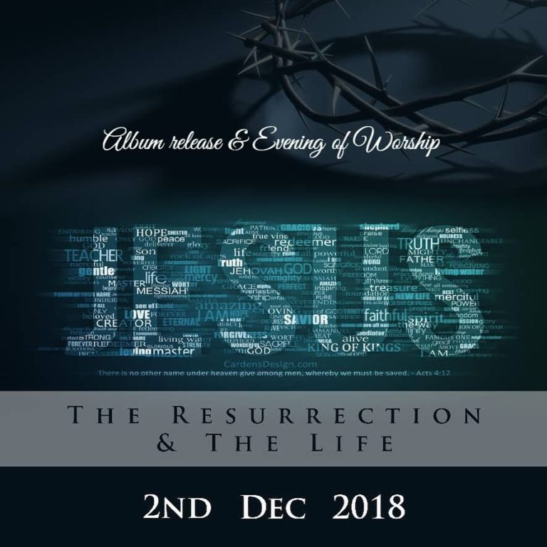 JESUS-–-The-Resurrection-The-Life