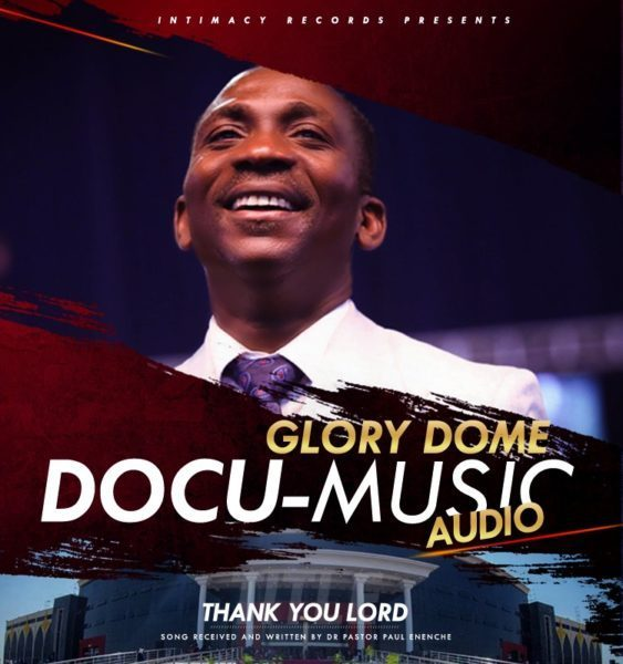 Dr.-Paul-Enenche-Thank-You-Lord-Free-Mp3-Download