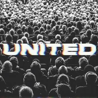 Hillsong United- Another In The Fire |Mp3 Download|