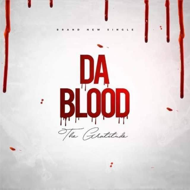 The-Gratitude-COZA-Da-Blood-Mp3-Download