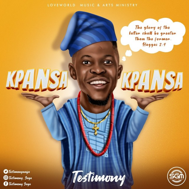 Testimony-Kpansa-Kpansa-Mp3-Download