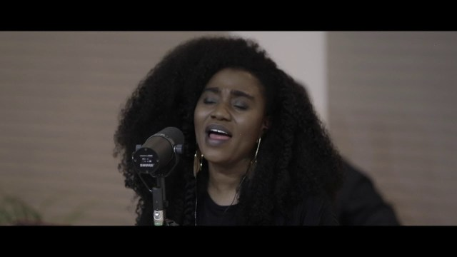 TY Bello – Love Is The Greatest Ft  Dunsin Oyekan  Mp3 Download 