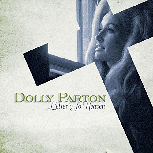 Dolly-Parton-Letter-To-Heaven-Mp3-Download