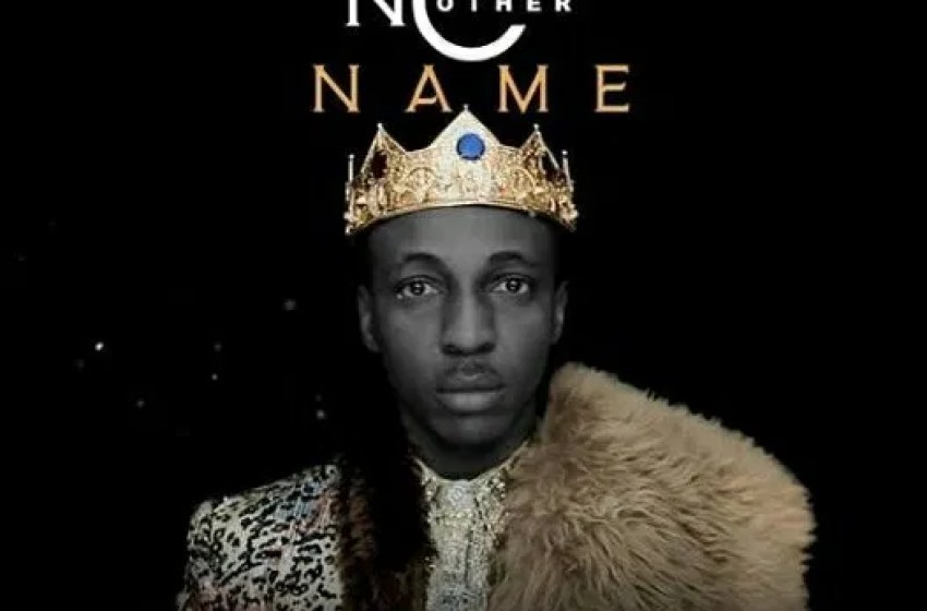 Frank Edwards – No Other Name |Mp3 Download|