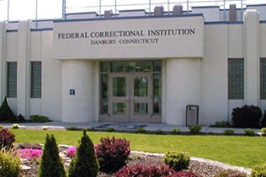 A low-security facility for women will open at Federal Correctional Insitute, Danbury in Connecticut in October.