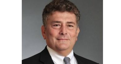 Dr. Val S. Frenkel
