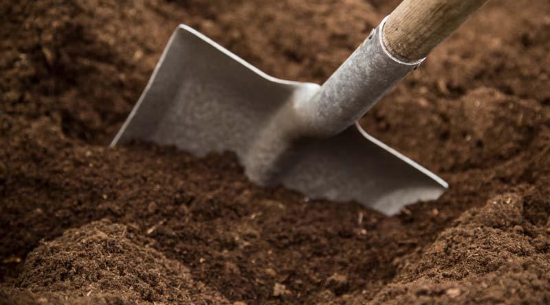 Groundbreaking Begins Build for $42 Million New Jersey Jail