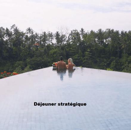 strategique.png