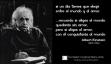 Entre el amor y el mundo Albert Einstein