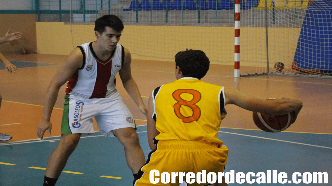junior-la-solana-arranco-bien-en-liga-79-56