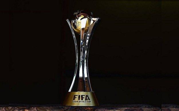Fifa adia novo Mundial de Clubes, que seria realizado em 2021