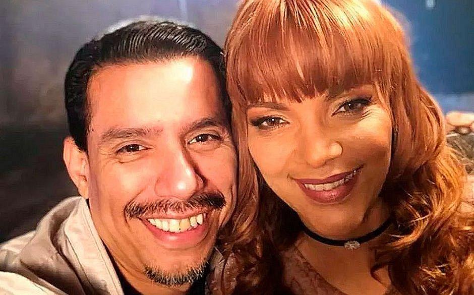 Polícia suspeita que Flordelis e Anderson foram a uma casa de swing no dia  do crime - Jornal CORREIO | Notícias e opiniões que a Bahia quer saber