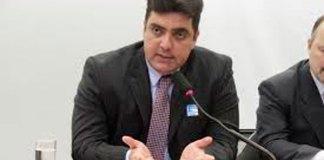 Deputado Abdala Fraxe