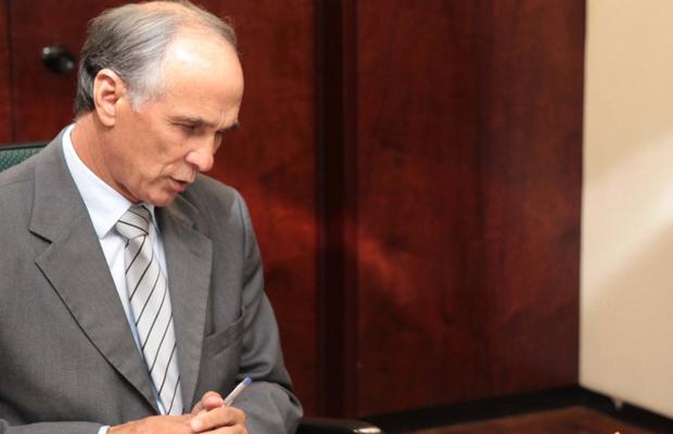 Antônio Andrade tenta se manter na presidência do PMDB de Minas, diz jornal OTempo