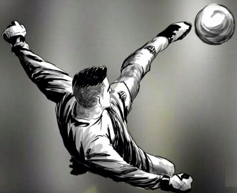 Blog do Galo: 30 de maio, quando Riascos partiu pra Bola…