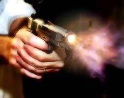 PM registra tentativa de duplo homicídio em Vazante; população está tensa