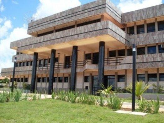 Veja quanto o município de Vazante já arrecadou em 2017; números superam a inflação