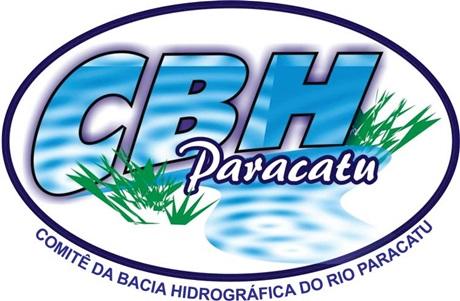 CBH constitui comissão técnica para avaliar o Rio Santa Catarina