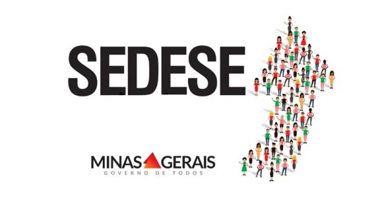 SEDESE oferece capacitação gratuita em Patos de Minas