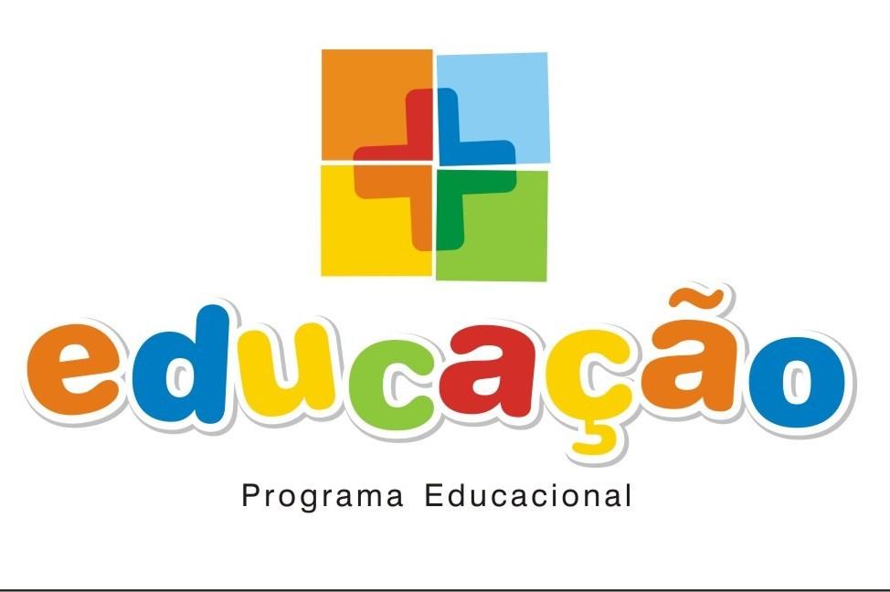 Governo de Minas Gerais lança programa + Educação