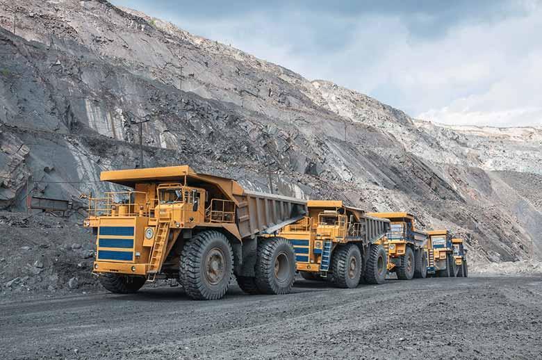 INFORMATIVO ARBORE: DNPM foi extinto e agora é Agência Nacional de Mineração (ANM)