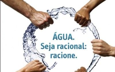 Moradores de Paracatu vão ficar até 48 horas em rodízio de água, diz Gerente da Copasa