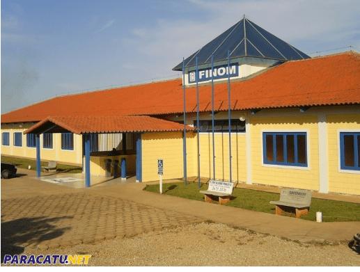 PARACATU:MEC autoriza Curso de Engenharia da Computação na Faculdade FINOM