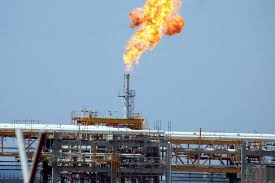 Entenda os motivos de pagarmos tão caro pelo gás de cozinha