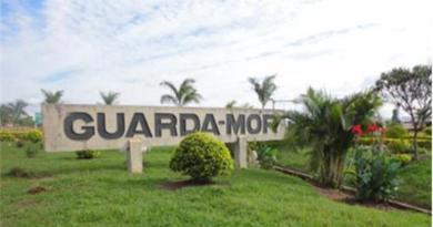 Liberada emenda de Aécio Neves que garante novos recursos para a saúde em Guarda-Mor