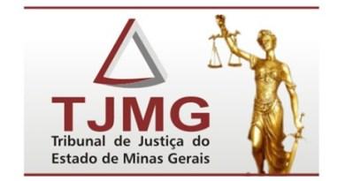 TJMG abre inscrições para vaga de estagiário de Direito na Comarca de Vazante
