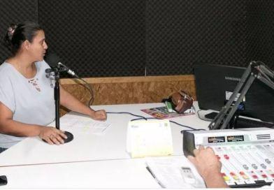 Coordenadora da Divisão de Vigilância Epidemiológica de Vazante fala sobre Epidemia de Dengue