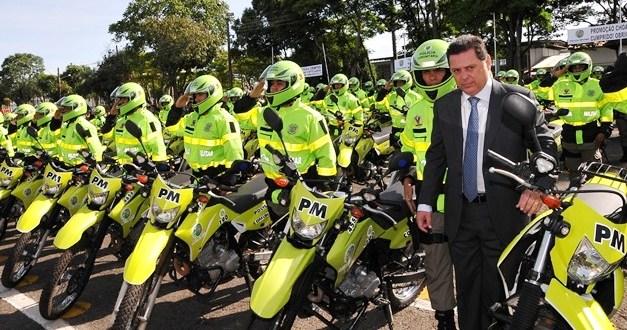 SIMVE é inconstitucional e os três poderes em Goiás já sabem disso!