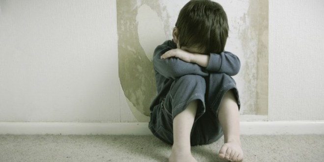 REVOLTANTE: 5 são presos em Piracanjuba suspeitos de abusos contra crianças