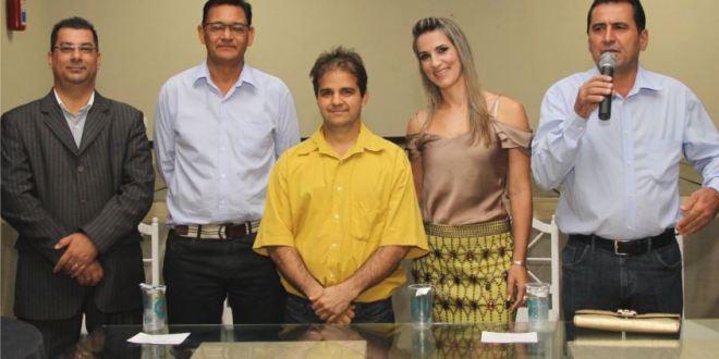 EMBRAPECIL realiza nova pesquisa de opinião pública em Morrinhos