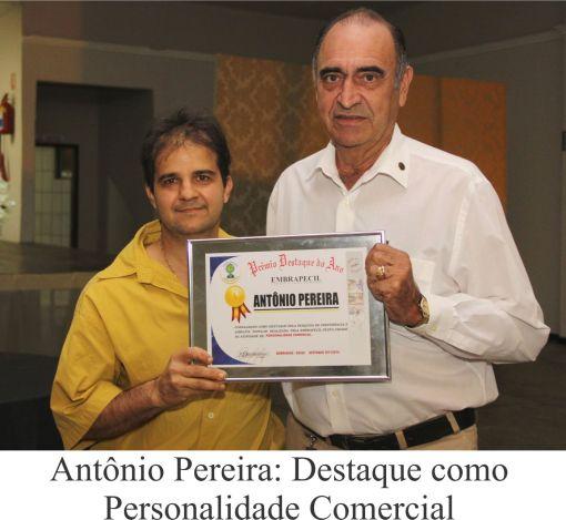 04 - Antônio Pereira