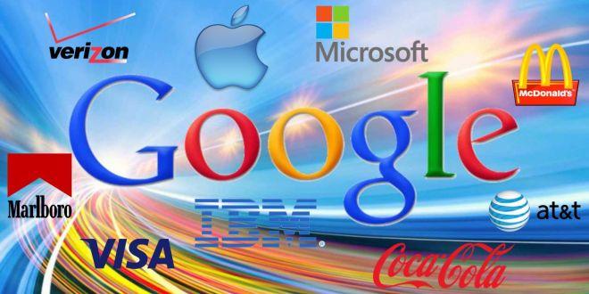 Apple é a Marca mais valiosa do planeta – próximo de 790 Bilhões de Reais