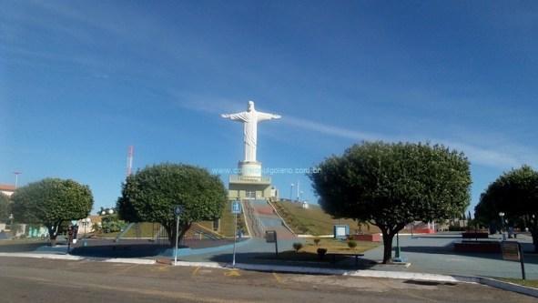 Cristo Site - 02