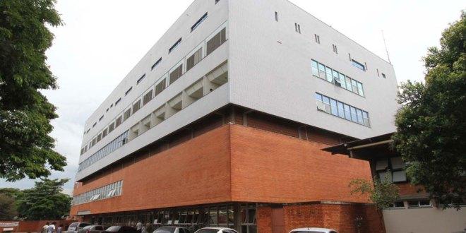 Super Bactéria KPC provoca fechamento de UTI's em Uberlândia-MG