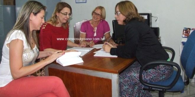 EDUCAÇÃO: Morrinhos sediará Conferência Estadual da Juventude, dia 22/08