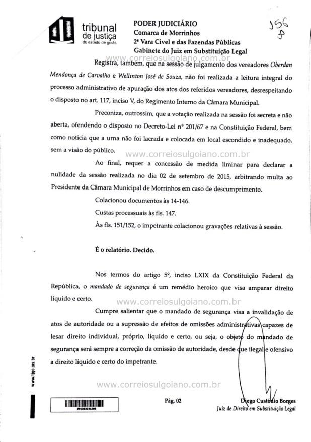 PAG 02