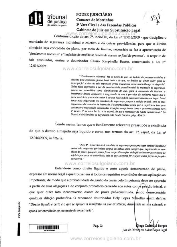 PAG 03