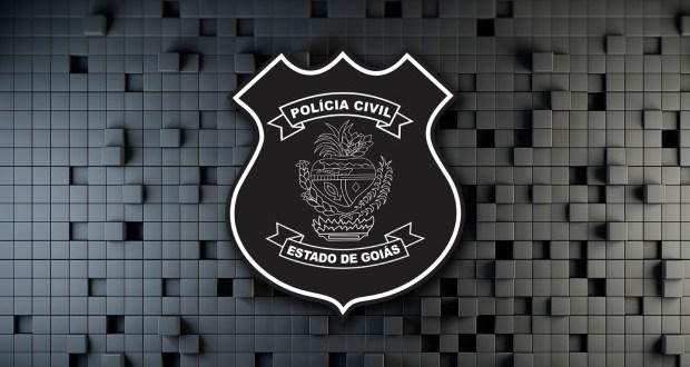 Polícia Civil informa prisão de suspeita de matar homem de 70 anos em Caldas Novas